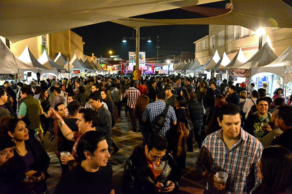 mexicali-beer-fest